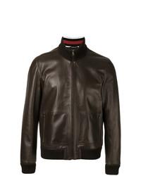 Gucci medium 7131368