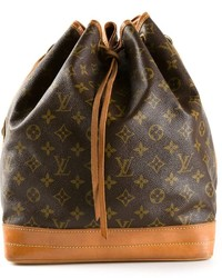 Louis vuitton medium 182252