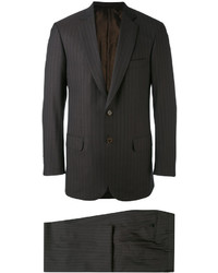 Brioni medium 3742826