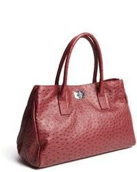 Купить сумку Furla Фурла со скидкой в интернет