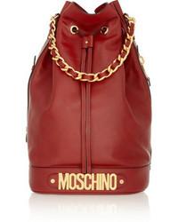 Moschino medium 91662