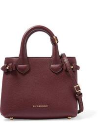 Burberry medium 851064
