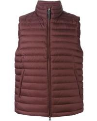 Woolrich medium 393380