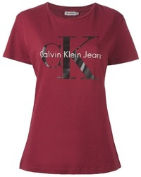 Calvin klein jeans medium 851536