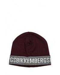 Bikkembergs medium 552805