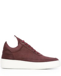 Filling pieces medium 847023