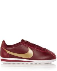 Nike medium 419588