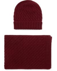 шарф medium 388710