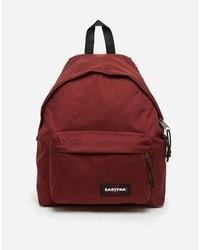 Eastpak medium 143001