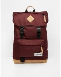 Eastpak medium 143002