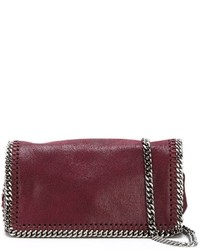 Stella mccartney medium 621672