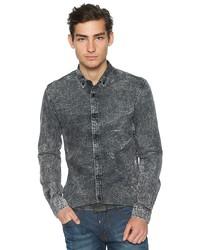 Tom tailor medium 570624