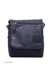 Tom tailor medium 561173
