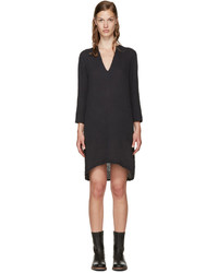 Raquel allegra medium 672693