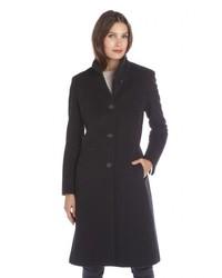 KAI AAKMANN Пальто купить в Москве | ВКонтакте