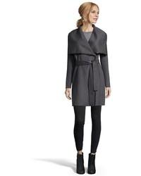 Купить Пальто Bitte Kai Rand 2527 7 ОРАНЖЕВЫЙ со