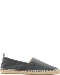 Castaner medium 270669