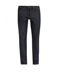 Мужские темно-серые джинсы от Baon