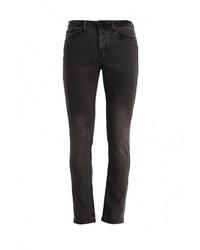 Мужские темно-серые джинсы от Brave Soul