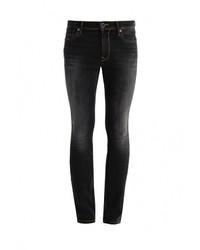 Мужские темно-серые джинсы от Gaudi'