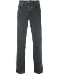 Мужские темно-серые джинсы от Han Kjobenhavn