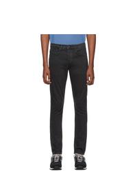 Мужские темно-серые джинсы от Rag and Bone