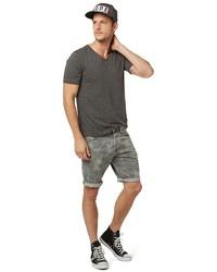 Tom tailor medium 562176