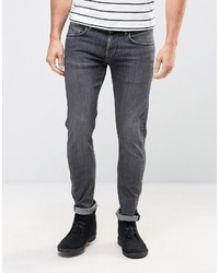 Pepe jeans medium 1193922