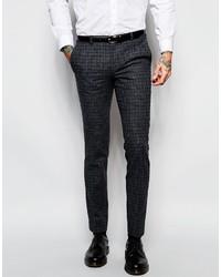 классические брюки medium 387115