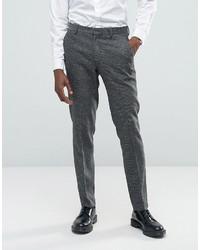 какие штаны в моде 2018 мужские