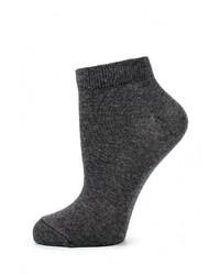 Женские темно-серые носки от Baon