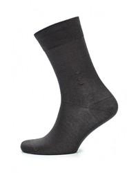 Мужские темно-серые носки от Byford