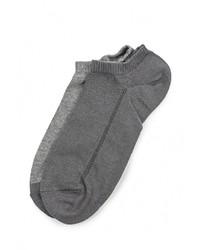 Мужские темно-серые носки от Levi's