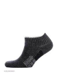 Мужские темно-серые носки от Nike