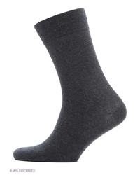 Мужские темно-серые носки от Torro