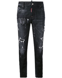 Dsquared2 medium 3763028