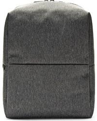 рюкзак medium 114442