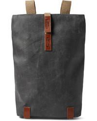 рюкзак medium 328913