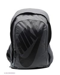 Мужской темно-серый рюкзак от Nike