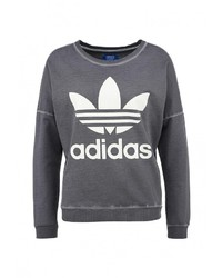Adidas originals medium 481793
