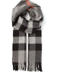 Burberry medium 121702