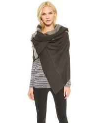шарф medium 103291