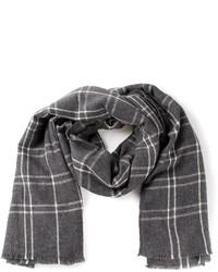 шарф medium 130576