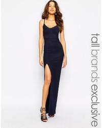 платье макси medium 227537