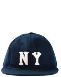 бейсболка medium 82375