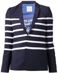 пиджак medium 186426