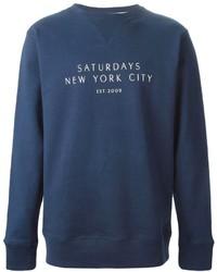 Saturdays surf nyc medium 308877