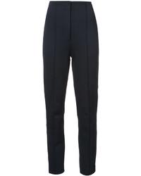 брюки галифе medium 5359153