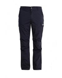 Темно-синие брюки чинос от Regatta