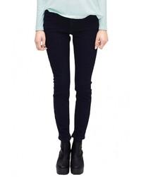 d5fca8f274e Oliver Denim Темно-синие джинсы скинни от s.